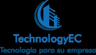 TechnologyEC