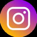social-instagram-new-circle-256
